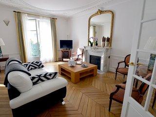 3 bedroom in Latin Quarter