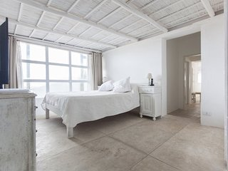 3 Bedroom Apartment with Stunning Coastline Views in La Barra