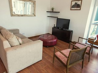 Incredible 1 Bedroom Apartment in Palermo Soho