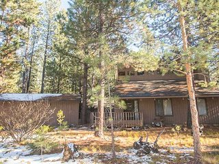 11 Ashwood Lane, Sunriver