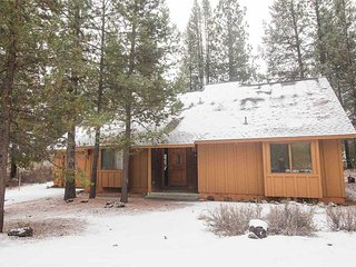 4 Butternut Lane, Sunriver