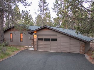 5 Alpine Lane, Sunriver