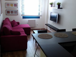 Apartamentos ReservasLeon, San Isidro