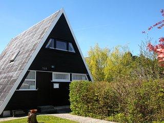 Ferienhaus Strasse der Häfen, in Damp an der Ostsee mit Wlan und Sky, Ostseebad Damp