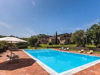 Villa Eccelsa