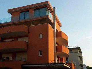 appartamenti vista mare, Bellaria-Igea Marina