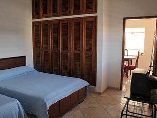Casa Appartement Cienfuegos, Maria del Carman