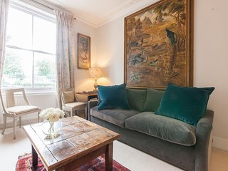 Lovely 1 bedroom flat in Chelsea