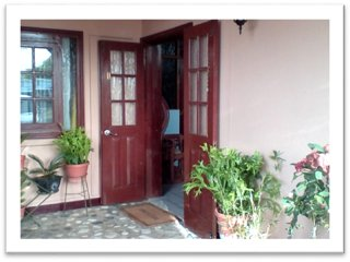 Affordable Vacation Rental, self-serving, close to Ocho Rios and all attractions