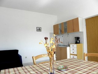 TH02895 Apartments Jasko / One bedroom A1