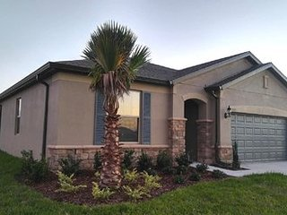 New Vacation home near Disney World ~ RA134557, Saint Cloud