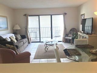 3150 South Fletcher Avenue Condo #125274 ~ RA134609