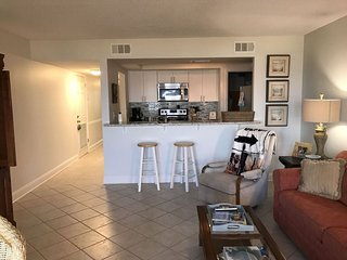 3150 South Fletcher Avenue Condo #125282 ~ RA134616