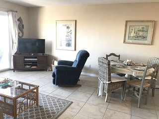 3150 South Fletcher Avenue Condo #125279 ~ RA134613