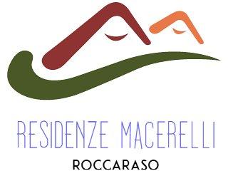 logo struttura