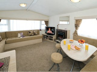 Fantastic Holiday Home, Dawlish