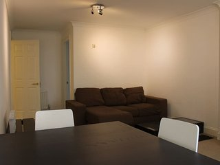 1 BEDROOM APARTMENT IN COVENT GARDEN - ZONE 1 - LEICESTER SQUARE