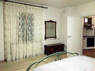 Appartamento Paleotto