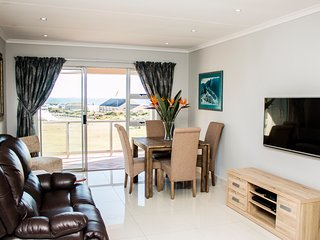 35 Summerseas Apartment, Summerstrand