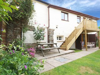 Sea Lodge - OC162, Croyde