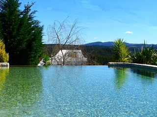 CASA PEIXE - Exclusive Home and Hideaway with Pool - Adequate for Wheelchair