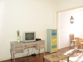 2 quiet rooms in Ipanema, great location Canning