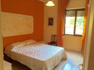 Bed and Breakfast Stanza Tasso in Sorrento centre 1