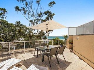 Netanya Penthouse - Noosa Heads, QLD