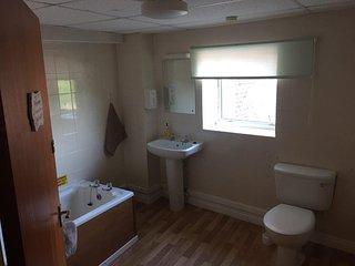Riverside Mews Room 8, Brigg