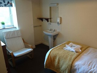 Riverside Mews Room 11, Brigg