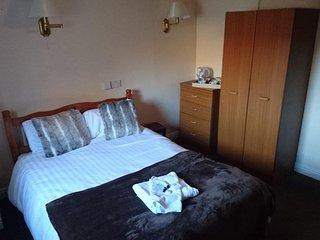 Riverside Mews Room 12, Brigg