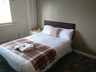 Riverside Mews Room 15, Brigg