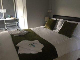 Riverside Mews Room 24, Brigg