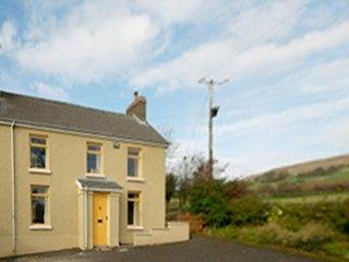Armoy, Antrim Coast, County Antrim - 13450
