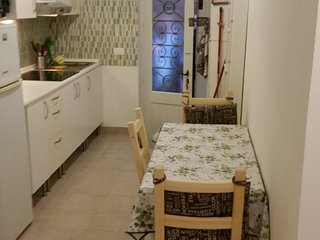 Appartamento centro Venezia - Sestriere Santa Croce - Campo S. Giacomo Dall'Orio