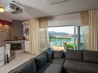 ALKIS APARTMENTS-MAGIC HOUSE, Agios Nikolaos