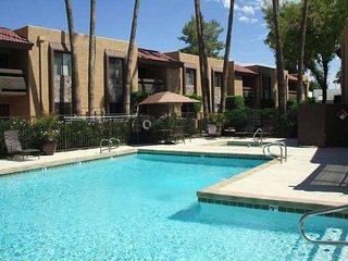 Scottsdale Terrace