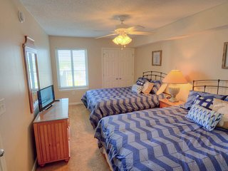 Crescent Shores N - 702, North Myrtle Beach