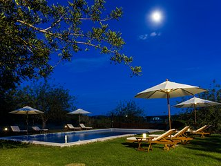 Casa de 4 dormitorios en Sant Rafel De Sa Creu/San, Ibiza