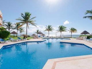 Riviera Maya Haciendas - Alta Vista Ocean View