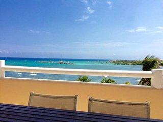 Riviera Maya Haciendas - Alta Vista Ocean View, Puerto Aventuras