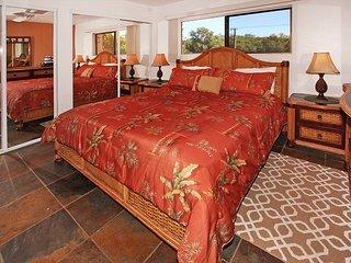 #308 - 1 Bedroom/1 Bath Ocean Front unit on Sugar Beach!