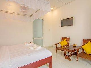 Friendly Room 1, Hoi An