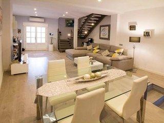 House in Sineu, Mallorca 103971