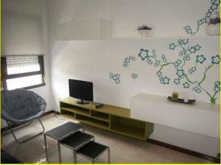 Apartment in Vilanova, Pontevedra 104010