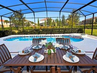 Solterra Resort-4376EACJGIL, Orlando