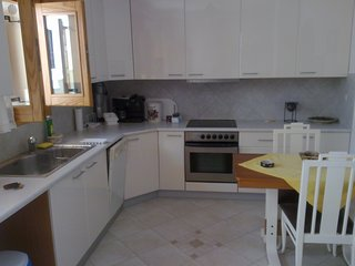Depis home with 2 bedroom  in naxos, Naxos (Stadt)