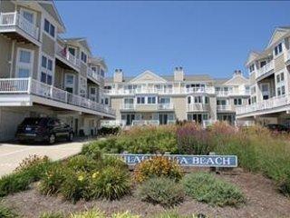 1107 Beach Avenue 132960