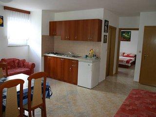 Gumla 1 nice&spacious apartment for 5 people
