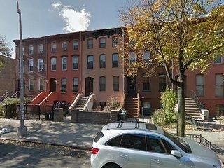 BROOKLYN-PERFECT SPACE & PRIVATE GARDEN, Brooklyn